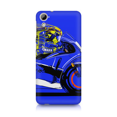 VALE - HTC Desire 826 | Mobile Cover