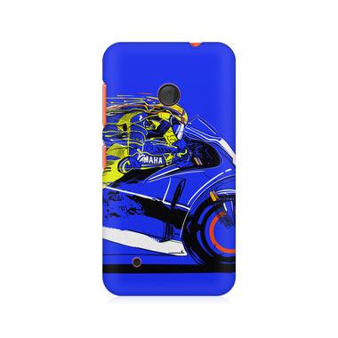 VALE - Nokia Lumia 530   Mobile Cover
