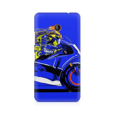 VALE - Nokia Lumia 640 | Mobile Cover