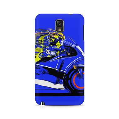 VALE - Samsung Note 3 N9006 | Mobile Cover