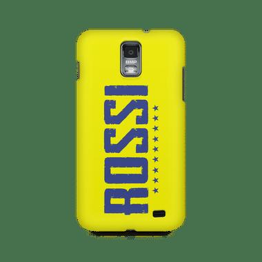 ROSSI - Samsung S2 I9100/9108   Mobile Cover