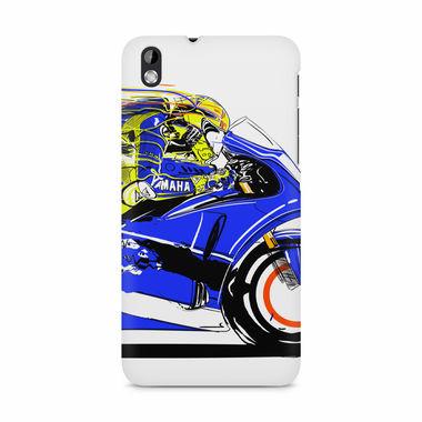 VALE - HTC Desire 816   Mobile Cover