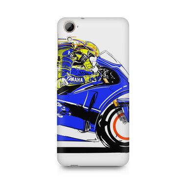 VALE - HTC Desire 826 | Mobile Cover