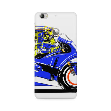 VALE - LETV 1S/LeEco 1S | Mobile Cover