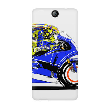 VALE - Micromax Canvas Juice 3 Q392 | Mobile Cover