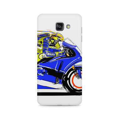 VALE - Samsung A710 2016 Version | Mobile Cover
