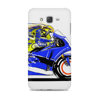 VALE - Samsung J1 2016 Version | Mobile Cover