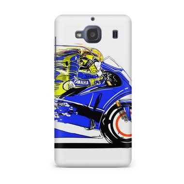 VALE - Xiaomi Redmi 2s   Mobile Cover