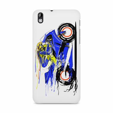 VALE - HTC Desire 816 | Mobile Cover