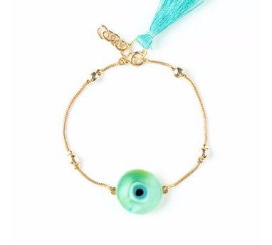 Ikroop Boho Bracelet