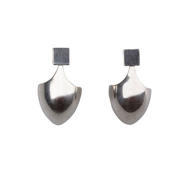 Kaligarh | Makasi Earrings
