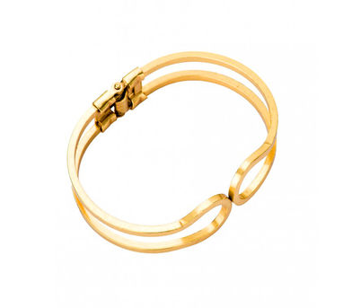 Kassa   Charm-Golden