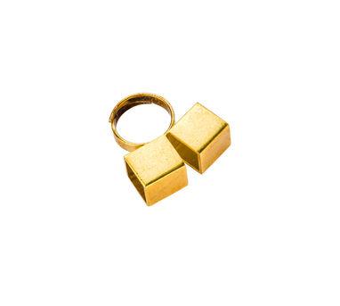 Kassa   Double Cube