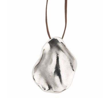 Manifest Design|Cloud Pendant-Small