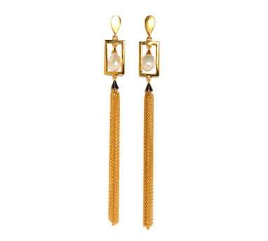 Meraki Jewelry | Boho Earrings