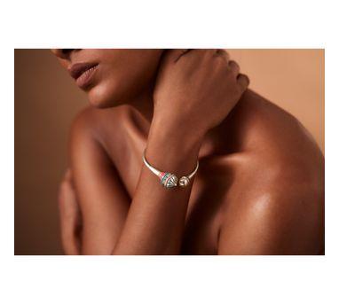 Amrapali| Mughal Garden Bracelet
