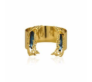 Gaurav Gupta Surreal Romance Bracelet