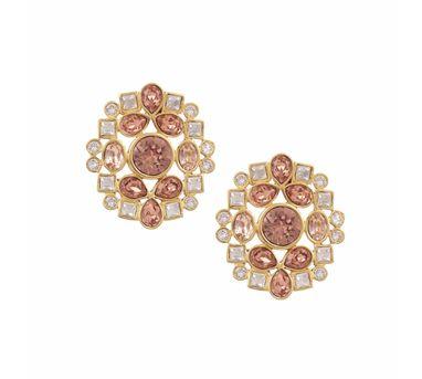 Suneet Varma|Bloom Stud Earring
