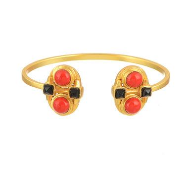 Zariin Agnes Dream Bracelet