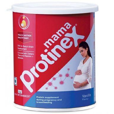 Abbott ProtineX Mama 250gm Vanilla