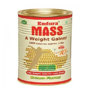 Endura Mass 1 Kg