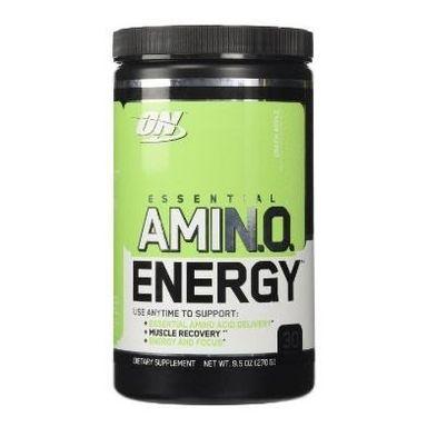 ON (Optimum Nutrition) Essential Amino Energy, 0.60 lb