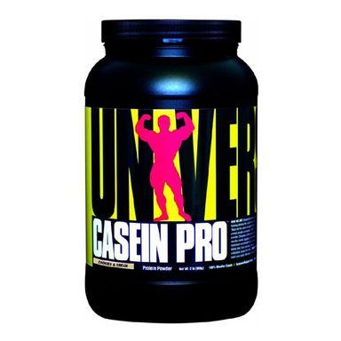 Universal Nutrition Casein Protein, 2 lb