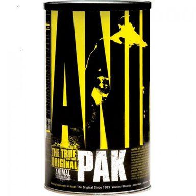 Universal Nutrition Animal Pak 44 Pack