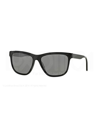 BURBERRY 4163 color 30016G Sunglasses