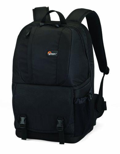 Lowepro Fastpack 250 Camera/Laptop Backpack