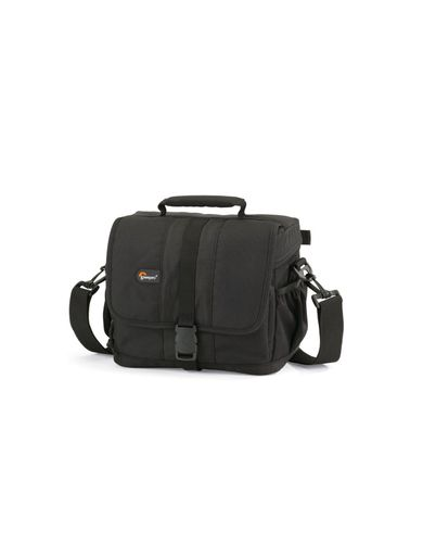 Lowepro Adventura Shoulder Bag 160