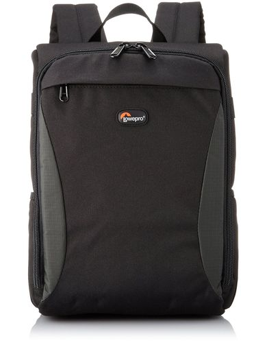 LOWEPRO CAMERA BAG FORMAT BACKPACK 150