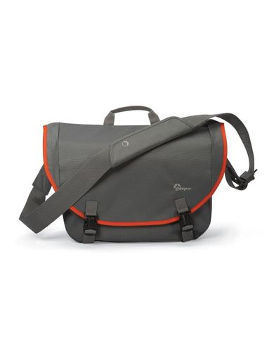 Lowepro  Passport Messenger Camera Bag