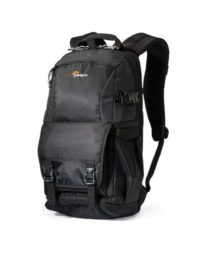 LOWEPRO BACKPACK FASTPACK BP 150 AW II BLACK