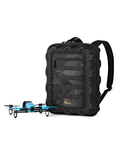 LOWEPRO BACKPACK DRONE GUARD CS 300 BLACK