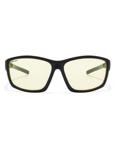 Fastrack p315yl3 dark blue yellow 10ac sunglasses