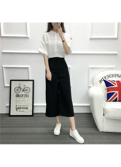 Top + pants - KP002016
