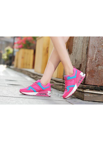 Hotselling Sports shoes - KP002182