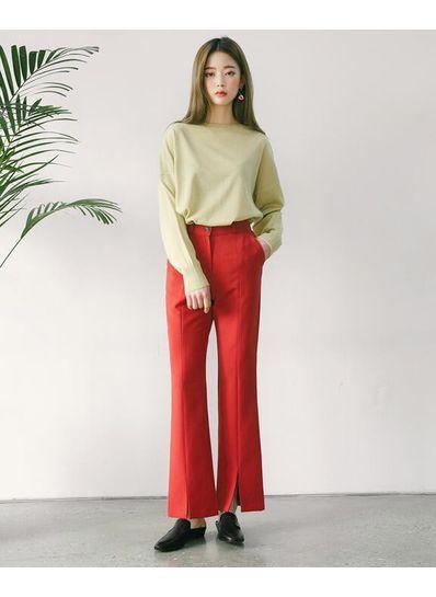 Stylish Pants - KP002187