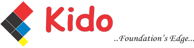Kido Enterprises