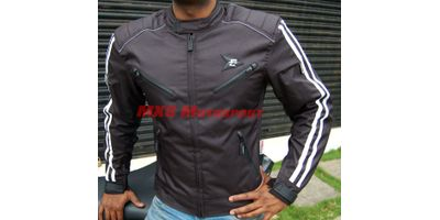 MXS1973 ASPIDA Achilles Sports Jacket