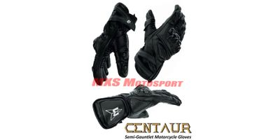 MXS1969 Aspida Centaur Ridding Gloves