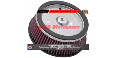 MXS K&N HD-0800 Air Filter