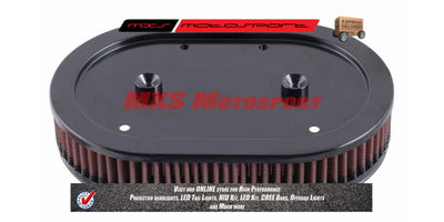 MXS K&N HD-0900 Air Filter