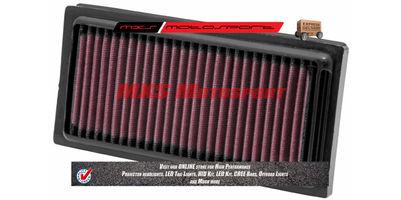MXS K&N HD-1208 Air Filter
