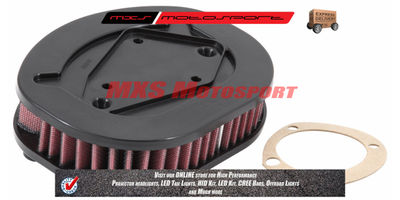 MXS K&N HD-1212 Air Filter