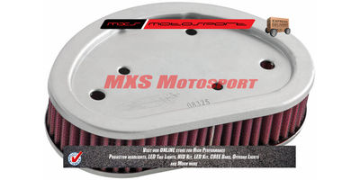 MXS K&N HD-9608 Air Filter