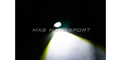 MXS1931 20mm Car Motorcycle Universal MINI LED Projector kit