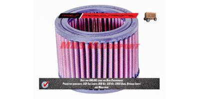 MXS K&N BM-0400 Air Filter
