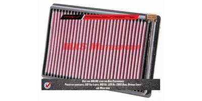 MXS K&N BM-1010 Air Filter